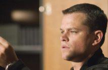 Jason Bourne pourrait revenir pour un sixième opus