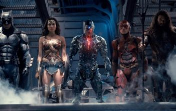Justice League : la Snyder Cut arrive en 2021