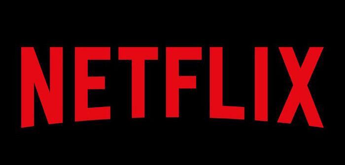 Netflix : ce qui vous attend en mai 2020