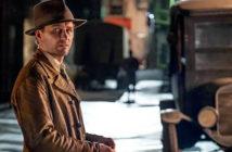 Perry Mason revient dans une bande-annonce pour HBO