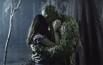 Swamp Thing rejoint l'écurie de The CW