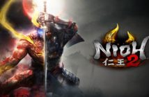 Test Nioh 2, véritable opus ou simple extension ?