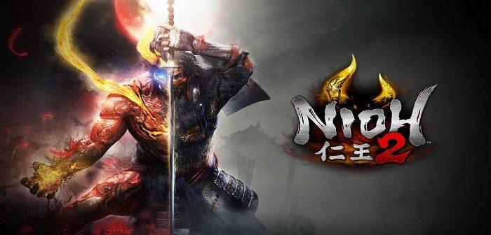 Test Nioh 2, véritable opus ou simple extension ?