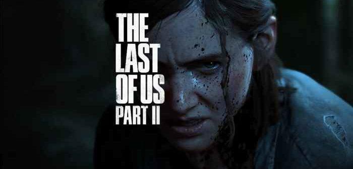 The Last of Us Part II le dernier état des lieux