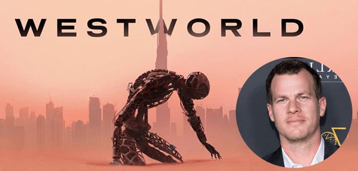 Westworld Saison 4 : le personnage de [spoilers] sera-t-il de retour ? Jonathan Nolan répond !