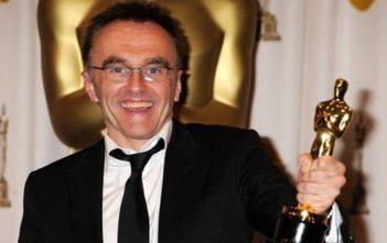 Mathusalem : Danny Boyle réalisera le film épique avec Michael B. Jordan