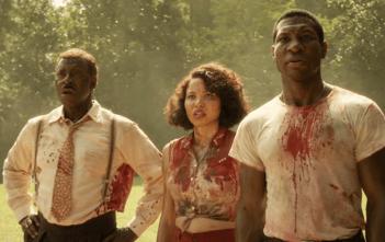 Lovecraft Country : la série HBO produite par Jordan Peele et J.J.Abrams se dévoile dans une bande-annonce !