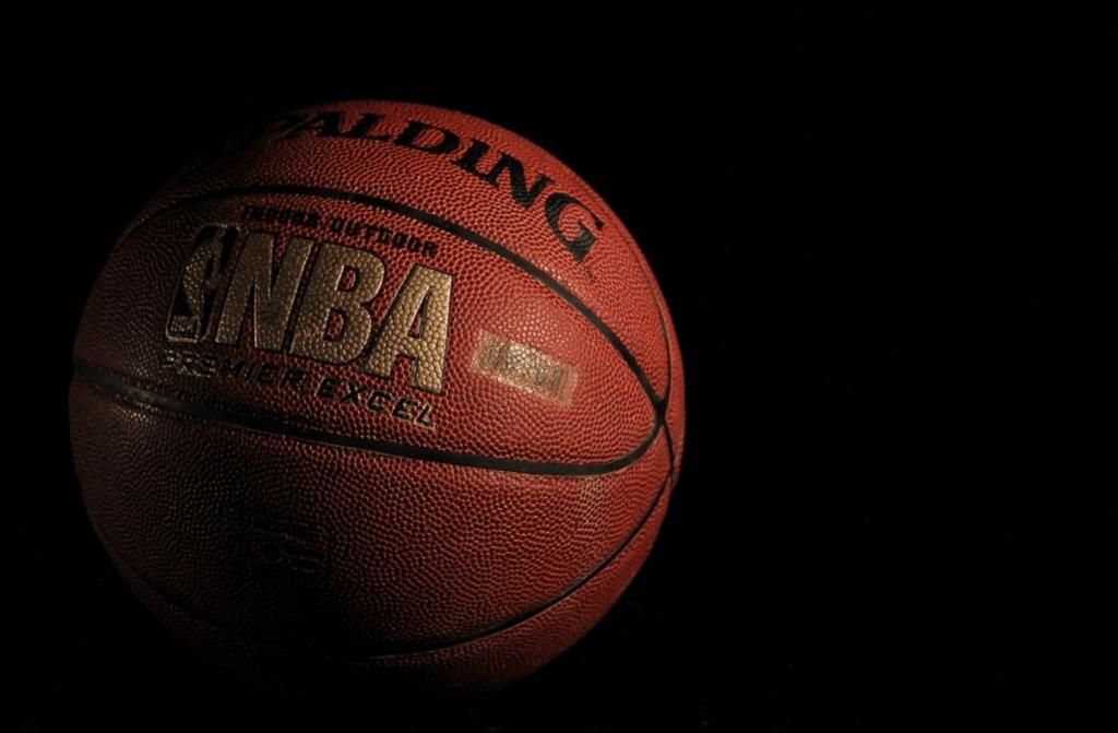 Jordan aura inscrit 32 292 points durant sa carrière