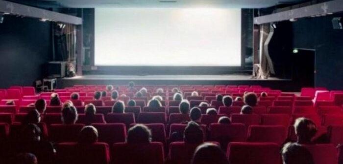 Coronavirus : la date de réouverture des cinémas révélée