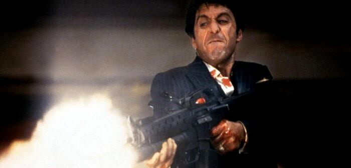 Scarface : un réalisateur et des scénaristes de choix pour le reboot