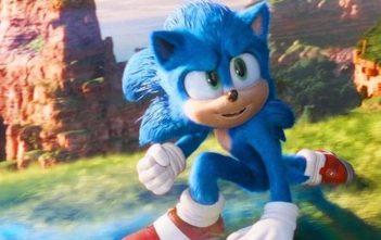 Sonic, le film : La suite officiellement lancée