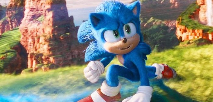 Sonic, le film : La suite officiellement lancée