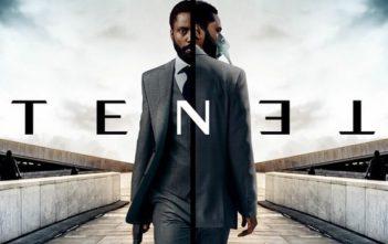 Tenet : le film évènement de Christopher Nolan se montre dans un nouveau trailer