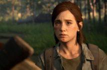 The Last of Us Part II : nouveau trailer intense avant la sortie imminente