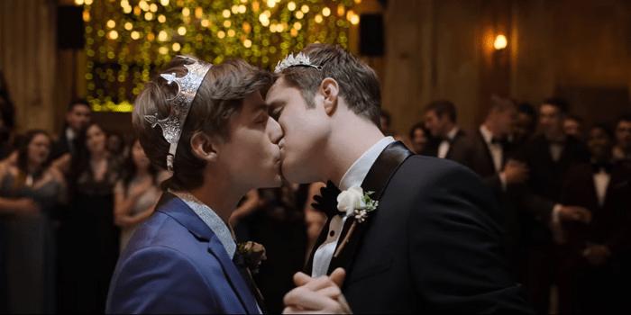 13 Reasons Why Saison 4 : de nouveaux personnages LGBT+