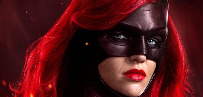 Batwoman : Un nouveau personnage pour justifier le départ de Ruby Rose
