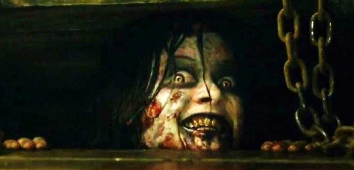 Evil Dead : Un jeune réalisateur pour un nouveau film