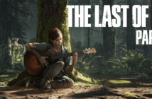 Test The Last of Us Part II