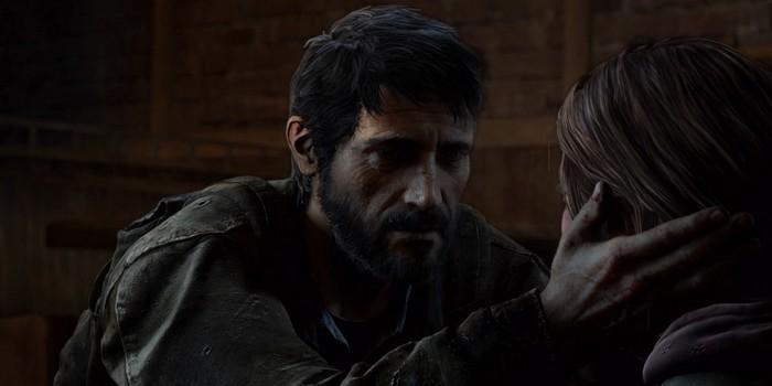 [Précédemment dans] The Last of Us : Récapitulatif du 1er volet