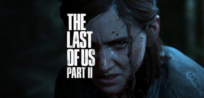 The Last of Us Part II : explications sur l'histoire, la fin et le futur de la franchise