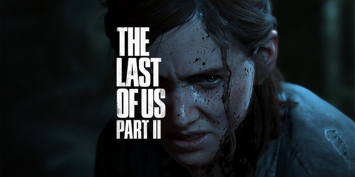 The Last of Us Part II : explications sur l'histoire, la fin et le futur de la franchise