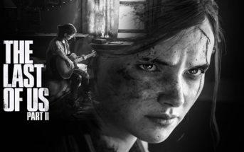 Un trailer de lancement pour The Last of Us Part II