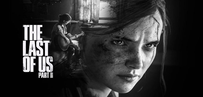 Un trailer de lancement pour The Last of Us Part II