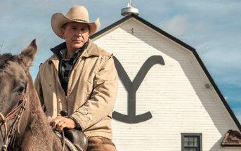 Yellowstone saison 3 épisode 1 : Comancheria