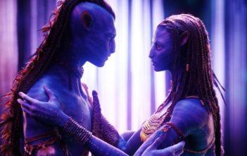 Critique Avatar : 10 ans plus tard