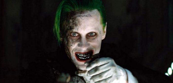 Suicide Squad : Des révélations sur les coupes et bientôt un Director's cut ?