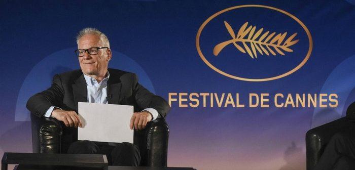 Festival de Cannes 2020 : la sélection se dévoile pour la 73e édition
