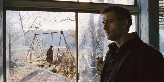 Critique Les Fils de l'Homme : le chef-d'œuvre dystopique d'Alfonso Cuarón