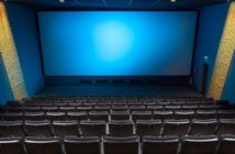 mesures sanitaires cinémas