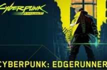 Cyberpunk 2077 : nouveau trailer et anime Netflix prévu