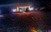 Festivals: Garorock fêtera ses 25 ans en 2021