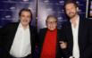 Festival du Cinéma et Musique de Films de La Baule: les compositeurs à l'honneur