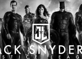 Justice League Snyder Cut : rétropédalage légitime ou danger culturel ?