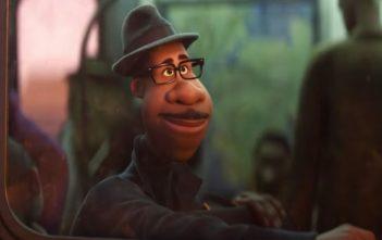 Soul : Omar Sy donne de la voix dans le prochain Pixar