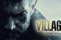 Resident Evil Village : le 8e opus se dévoile dans un terrifiant trailer