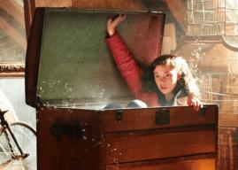 Critique L'Aventure des Marguerite : drôle mais pas instructif