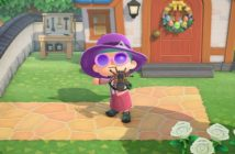 Animal Crossing New Horizons, ces poissons insectes disparaîtront en août !