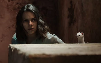 [Comic-Con@Home] His Dark Materials dévoile le trailer de sa saison 2