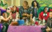 Critique Doom Patrol saison 2 épisode 1 : retour enchanteur