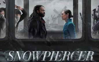 Critique Snowpiercer saison 1 : la lumière au bout du tunnel