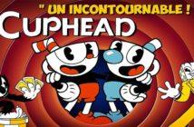 Cuphead bientôt disponible sur le PS Store ?