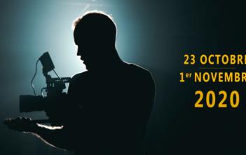 Le Oblikon Film Festival, 1ère édition !