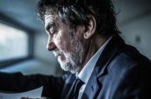 Le prochain film de Olivier Marchal sortira sur Netflix