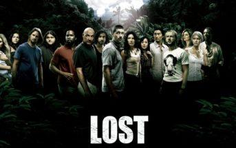 Lost : un reboot pourrait enfin aboutir ?