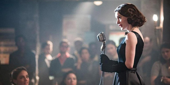 Emmy Awards 2020 : La liste complète