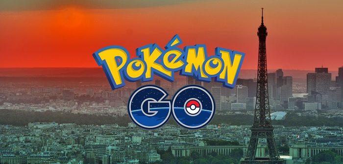 Pokémon Go, un nouveau shiny bientôt disponible !